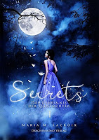 http://melllovesbooks.blogspot.co.at/2018/01/rezension-secrets-von-maria-m-lacroix.html