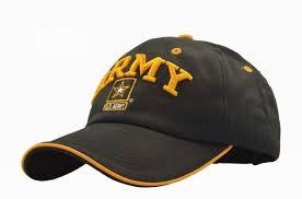 May Nón quà tặng, nón sự kiện  May nón hiphop  May nón vải dù