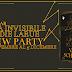 """Review Party per """"La vita invisibile di Addie La Rue"""" di Victoria Schwab"""