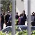 Ιωάννινα:Στις φυλακές Σταυρακίου ο Λευτέρης Οικονόμου  Προχωρούν οι διαδικασίες  για  νέο σωφρονιστικό κατάστημα   Νέος εξοπλισμός για την ΕΛ.ΑΣ [βίντεο]
