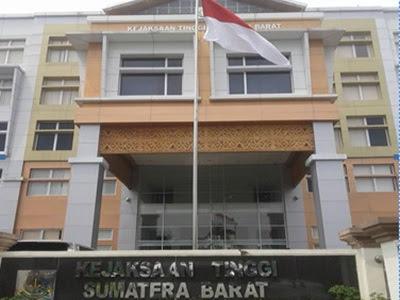 Diduga Terkait Pengadaan Tanah Satpol Pp Empat Pimpinan Dprd Padang Dipanggil Kejaksaan Bentengsumbar Com