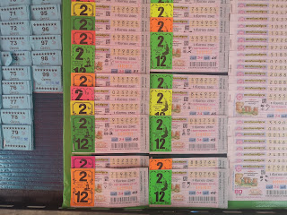 thai-lottery-1st-September