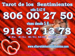 tarot por visa, Tarot visa económico 4€, tarots 5€, videncia economica, videntes, Tarot Barato del amor, tarot económico,