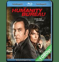 EL AGENTE (2017) 1080P HD MKV ESPAÑOL LATINO
