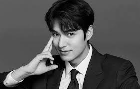 9 Aktor/Aktris yang Punya Spesialis Peran di Drama Korea. The Zhemwel