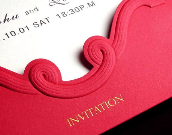 red pocket wedding card, kuala lumpur, embossed, selangor, tie the knot, wedding day, johor bahru, pahang, kuantan, premium collection, hot stamping, flat card, insert, chinese, western, indian, christian, red and gold, online order, express, affordable, custom made, handmade, hand crafted, simple, personalized, personalised, australia, nsw, melbourne, new zealand, usa, canada, ontario, printing, cetak, kad kad kahwin, cantik, special, vip card