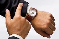 calcular-costo-hora-de-trabajo