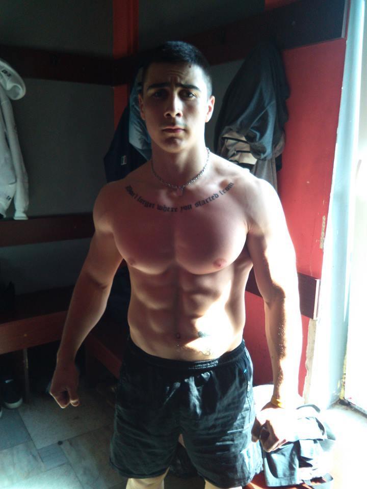 beefy-strong-cocky-bad-boy-shirtless-body-huge-pecs-hunk