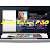 free Download  Sony Tablet P 3G  Usb Driver For All Version Of Windows
