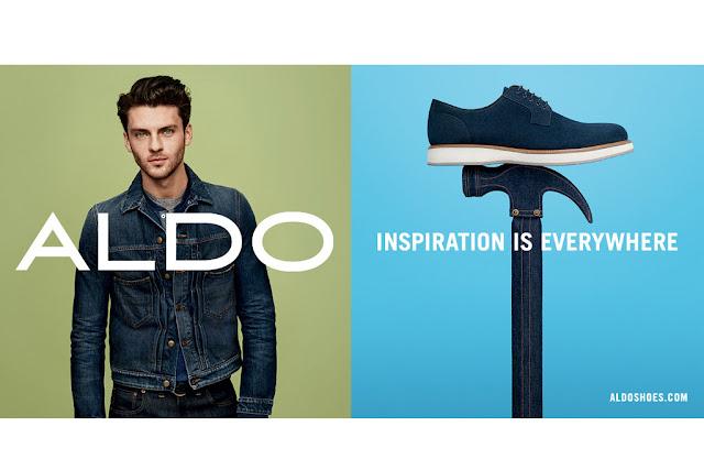 Aldo-campaigns-elblogdepatricia-shoes-calzado
