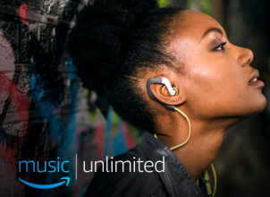 https://www.amazon.it/gp/dmusic/promotions/AmazonMusicUnlimited?tag=ebooininte-21