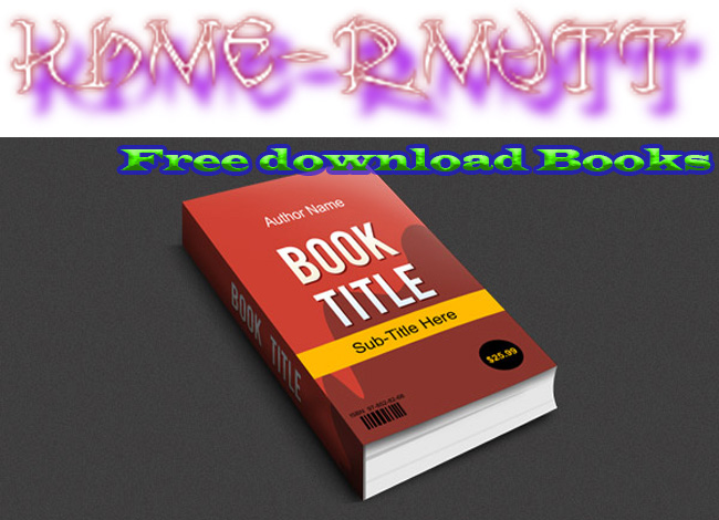 Khmer Rmutt Free Download Books For Your Studying It Math Engineer