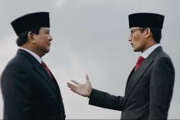 Sandi Ingin Indonesia Miliki Juara e-Sport Berakhlakul Karimah