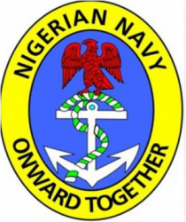 Nigerian Navy Screening rescheduled