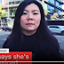 Veronica Koman Muncul di Media Australia, Warganet Serbu Komen Media, Full Bully VK sebagai Penghianat Bangsa