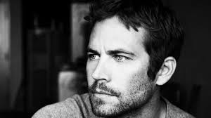 Paul Walker's documentary will be released next month