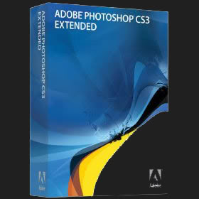 Free adobe cs6 version extended full download photoshop rar