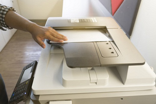 how-to-xerox-in-printer-a-step-by-step-guide