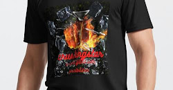 Get your T-Shirts  on our  Crushingstar online shops