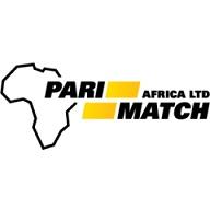 Copywriter Job at PariMatch Africa Ltd