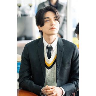 Profil Dan Perjalanan Karir Lee Dong Wook