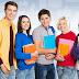 TRE-SP abre vagas de estágio para ensino médio e superior