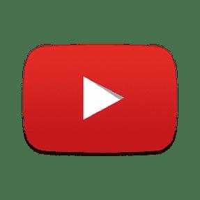 YouTube Vanced 14.21.54 BG Play + Black/Dark/Blue/Pink Theme +Lite APK is Here!