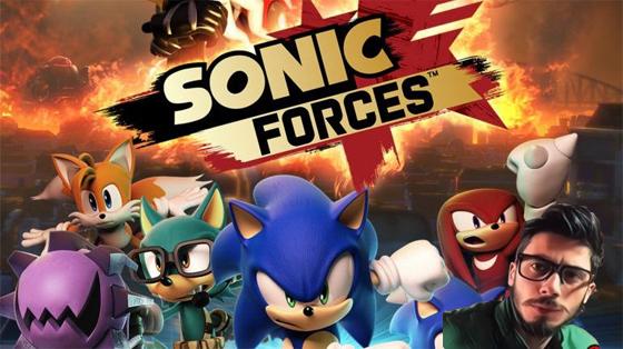 sonic forces,تحميل لعبة sonic forces,تحميل وتثبيت لعبة sonic forces,sonic,تحميل لعبة,sonic forces تحميل لعبة,sonic forces review,sonic forces trailer,sonic forces gameplay,تحميل لعبة sonic forces كاملة,كيفية تحميل لعبة sonic forces,تحميل لعبة sonic forces اندرويد,forces,كيفية تحميل لعبة sonic forces مجانا,على ميديافير sonic forces تحميل لعبة,تحميل لعبة sonic forces من ميديا فاير,لعبة sonic forces,تحميل لعبة sonic forces للكمبيوتر بحجم صغير,تنزيل لعبة sonic dash مهكرة,لعبة sonic forces كاملة