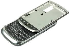 Daftar Harga Casing-Casing Handphone Blackberry