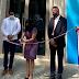 República Dominicana abre su pabellón en expo Dubái en feria más grande del mundo