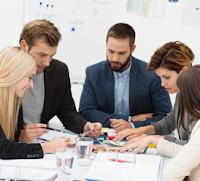 Pengertian Creative Accounting, Tujuan, Alasan, Jenis, dan Penerapannya