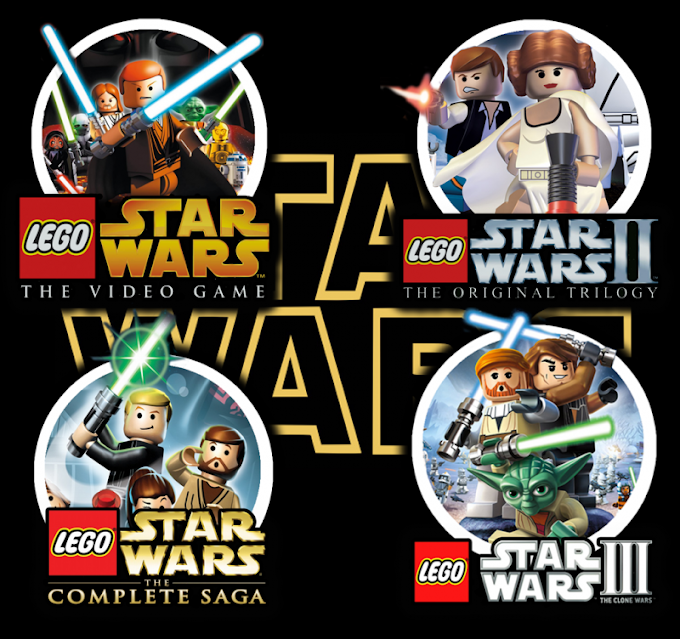 lego star wars character icons some free