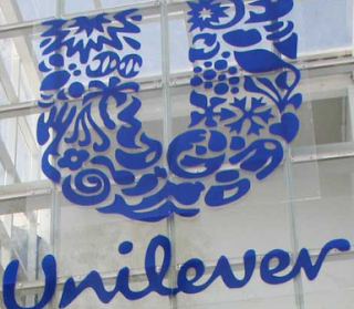 Lowongan Kerja di PT Unilever, Agustus 2016