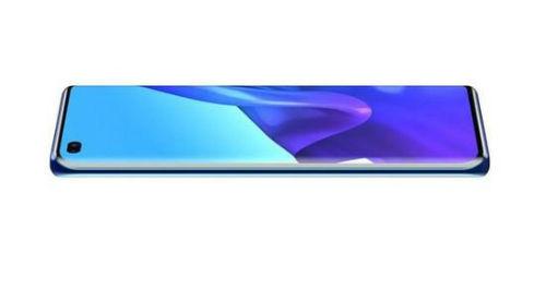 هذه هي المواصفات التي سيأتي بها هاتف هواوي المنتظر huawei Mate 30 Pro حسب أخر التسريبات !