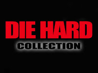 https://collectionchamber.blogspot.com/2018/07/die-hard-collection.html