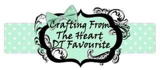 http://craftingfromtheheartchallengeblog.blogspot.ca/2015/03/challenge-52.html