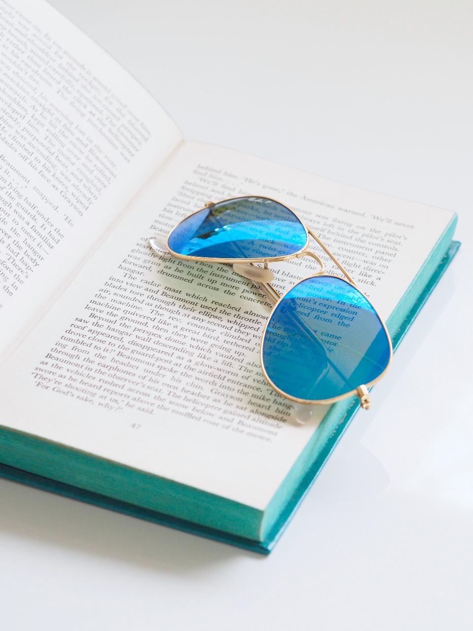 Dresslily | women glasses