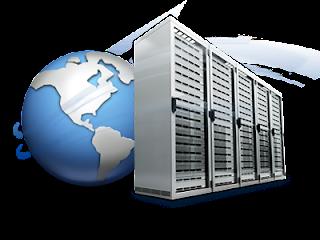 Hasil gambar untuk web server