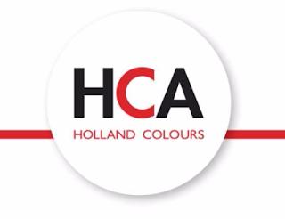 Aandeel Holland Colours dividend boekjaar 2019