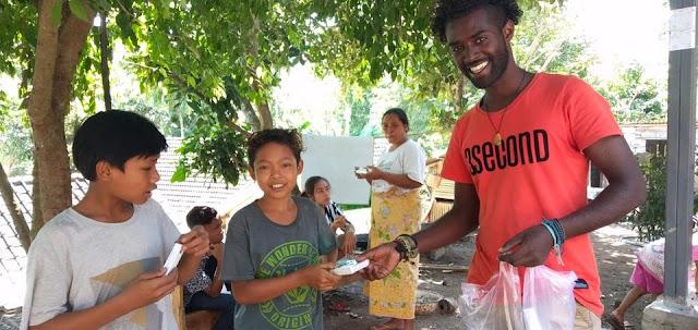 Lombok-children-protectin