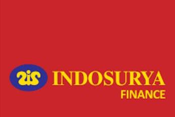 Lowongan Kerja Pekanbaru PT. Indosurya Inti Finance Agustus 2018