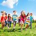 6 lucruri uimitoare pe care le putem invata de la copii