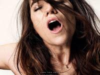Film Diary of a Nymphomaniac (2008) Full Movie Bluray