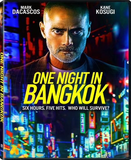 HOne Night in Bangkok 2020 English 720p WEB-DL Watch Online Full Movie Download