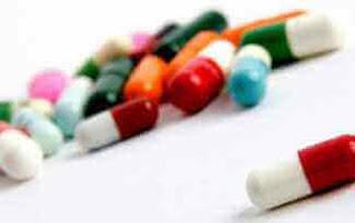 gut ilaç tedavisi