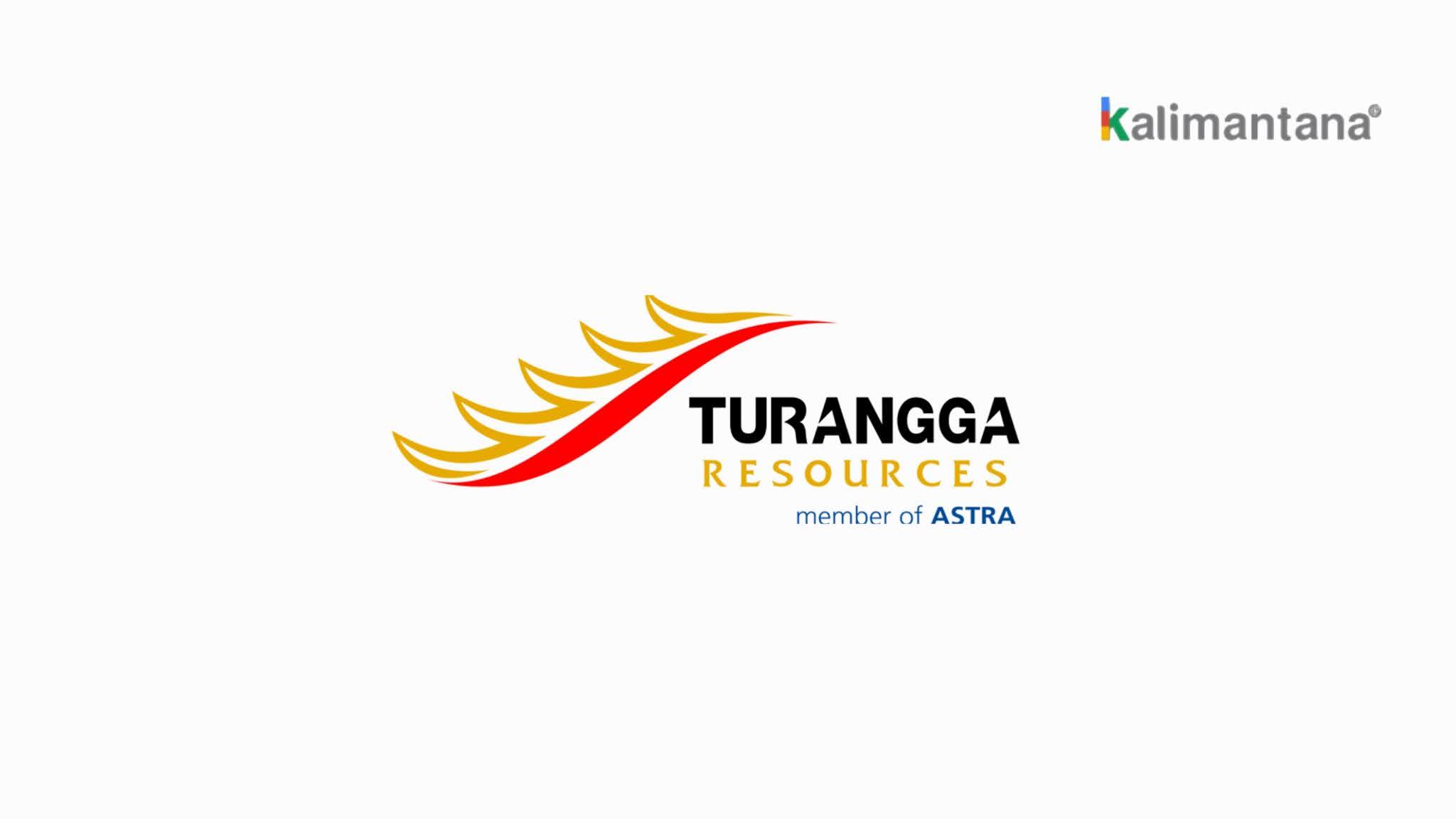 PT Turangga Resources