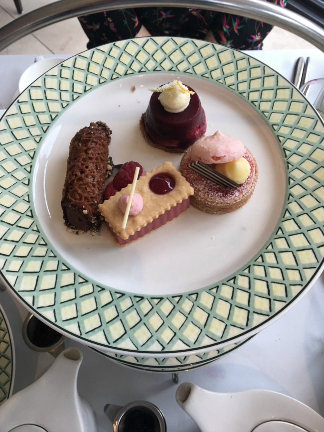 summer-afternoon-tea-at-the-celtic-manor-small-cakes