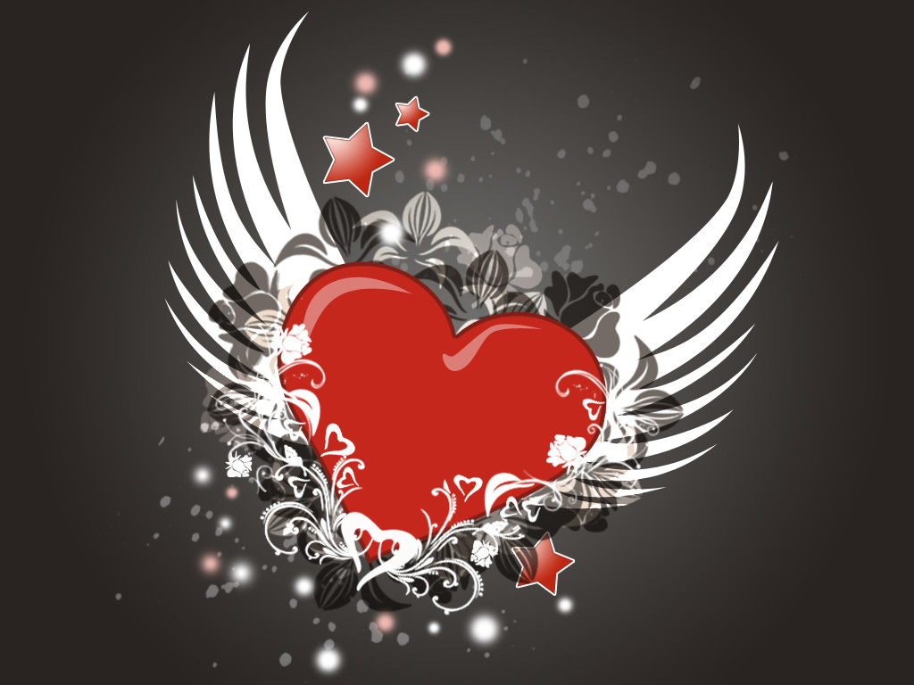 Download Days Done Wallpapers To Your Cell Phone: Free Download Valentine's Day Wallpapers For PC, IPod