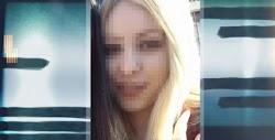 Νέα συγκλονιστικά στοιχεία για την υπόθεση της 22χρονης Αρετής, η οποία βρέθηκε νεκρή μέσα στο διαμέρισμά της, στο Αιγάλεω, αποκαλύπτει ο πα...