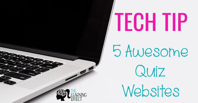 tech tips 5 awesome